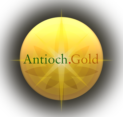 Antioch Gold